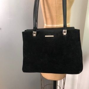 Vintage Zadig and Voltaire bag